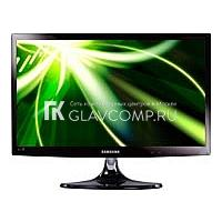 Ремонт телевизора Samsung T23B350