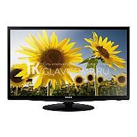 Ремонт телевизора Samsung T24D310EX