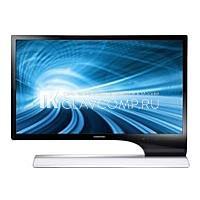 Ремонт телевизора Samsung T27B750