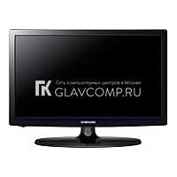 Ремонт телевизора Samsung UE19ES4030