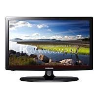 Ремонт телевизора Samsung UE22ES5000