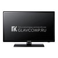 Ремонт телевизора Samsung UE26EH4000