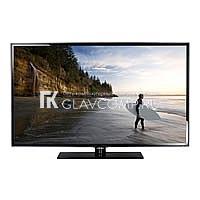 Ремонт телевизора Samsung UE32ES5507