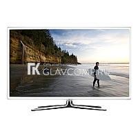 Ремонт телевизора Samsung UE32ES6757