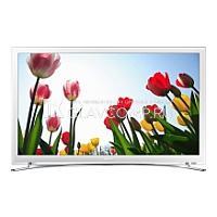 Ремонт телевизора Samsung UE32F4510