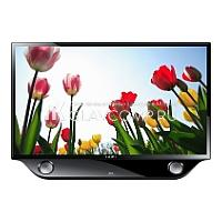 Ремонт телевизора Samsung UE32F4800