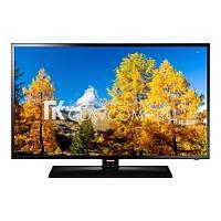 Ремонт телевизора Samsung UE39F5020