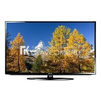 Ремонт телевизора Samsung UE40EH5007