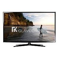 Ремонт телевизора Samsung UE40ES6307