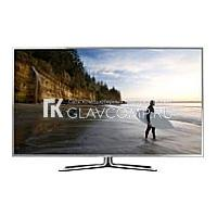 Ремонт телевизора Samsung UE40ES6907