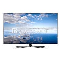 Ремонт телевизора Samsung UE40ES7207