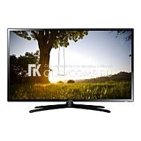 Ремонт телевизора Samsung UE40F6100