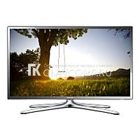 Ремонт телевизора Samsung UE40F6200