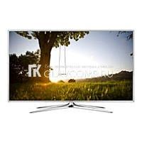 Ремонт телевизора Samsung UE40F6510