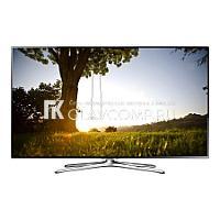 Ремонт телевизора Samsung UE40F6650