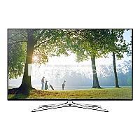 Ремонт телевизора Samsung UE40H6200