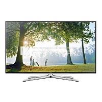 Ремонт телевизора Samsung UE40H6270