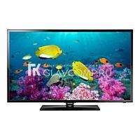 Ремонт телевизора Samsung UE42F5000