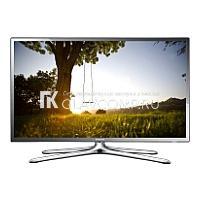 Ремонт телевизора Samsung UE46F6200