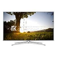 Ремонт телевизора Samsung UE46F6540