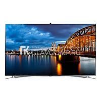 Ремонт телевизора Samsung UE46F8000