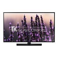 Ремонт телевизора Samsung UE48H5003