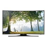 Ремонт телевизора Samsung UE48H6850