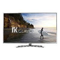 Ремонт телевизора Samsung UE50ES6907