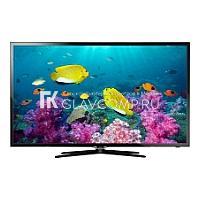 Ремонт телевизора Samsung UE50F5500
