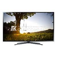 Ремонт телевизора Samsung UE50F6130