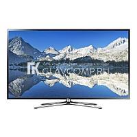 Ремонт телевизора Samsung UE50F6400