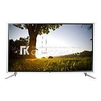 Ремонт телевизора Samsung UE50F6800