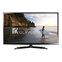 Ремонт телевизора Samsung UE55ES6307