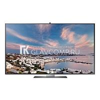 Ремонт телевизора Samsung UE55F9000