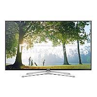 Ремонт телевизора Samsung UE55H6400