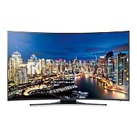 Ремонт телевизора Samsung UE55HU7200