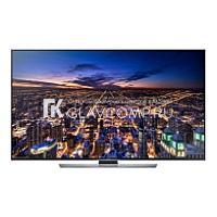 Ремонт телевизора Samsung UE55HU7500T