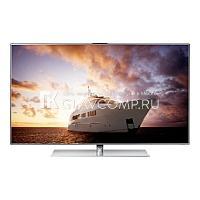 Ремонт телевизора Samsung UE60F7000
