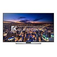 Ремонт телевизора Samsung UE65HU7500T
