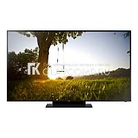 Ремонт телевизора Samsung UE75F6300
