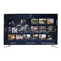 Ремонт телевизора Samsung UE75F6400