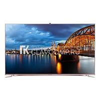 Ремонт телевизора Samsung UE75F8200