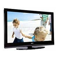 Ремонт телевизора SANYO CE-46FC83-C