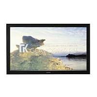 Ремонт телевизора SANYO PID-42AS1