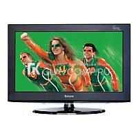 Ремонт телевизора Saturn LCD 40TF