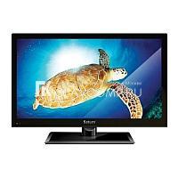 Ремонт телевизора Saturn LED22FHD400U