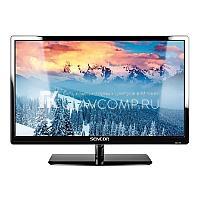 Ремонт телевизора Sencor SLE 22F55M4