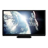 Ремонт телевизора Sharp Elite PRO-60X5FD
