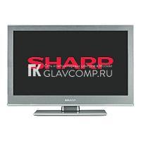 Ремонт телевизора Sharp LC-22LS240