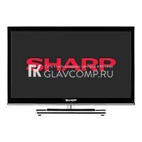 Ремонт телевизора Sharp LC-24LE250